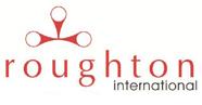 roughton
